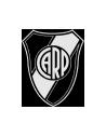 Manufacturer - River Plate