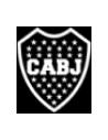 Manufacturer - Boca Juniors